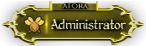 _Administrator.png