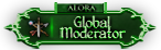 _Global.png