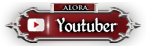 _Youtuber.png