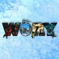 Wory's Photo
