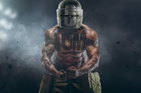 Tachanka's Photo