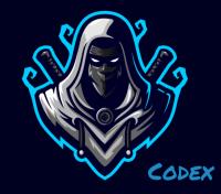 Codex's Photo