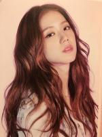 Jisoo's Photo