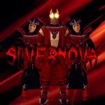 Silvernova's Photo