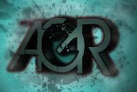 AGR's Photo