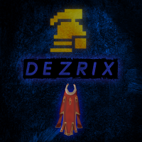 Elite dezrix's Photo