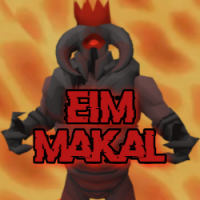 EIM Makal's Photo