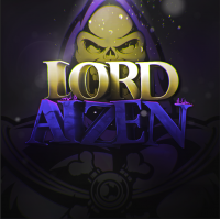 Lord Aizen's Photo