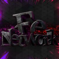 Fe Network's Photo