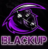 Blackup's Photo