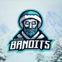 BANDITS's Photo