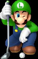 Im Wii's Photo