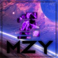 Mzyy's Photo