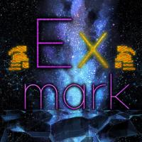 Exmark's Photo