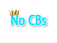 No CBs's Photo