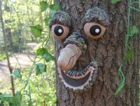 Woodcuttlng's Photo