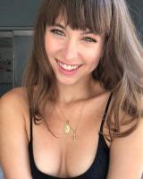 Porn Actress's Photo