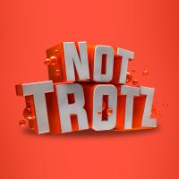 NOT TROTZ's Photo