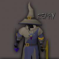 ZPH's Photo