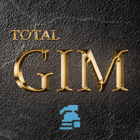 Total GIM's Photo