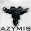 Frequently Reported Problems - last post by Azymis
