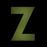 Zoo's Photo