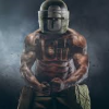 custom dono! - last post by Tachanka
