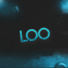 Imbued heart cooldown notification - last post by Loo