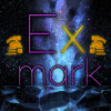 Returning oldie looking for a clan. - last post by Exmark