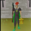 HCIM KARMJA ONLY STARTS NOW! - last post by D r
