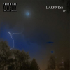 "Darkness EP & New Single ""OLD"" - last post by Ktown Chano"
