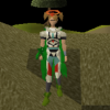 Add Implings to the ''View Monster Drop tables - last post by Auras