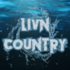 After League Report - last post by Livn Country