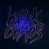 Road to Completionist Cape Ep. 1 - Let the GRINDS Begin! + Bond Giveaway! - last post by Walkchaos